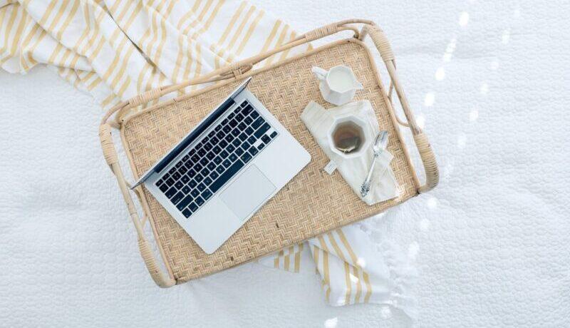 ブログ稼ぎ方